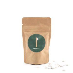 denttabs packaging