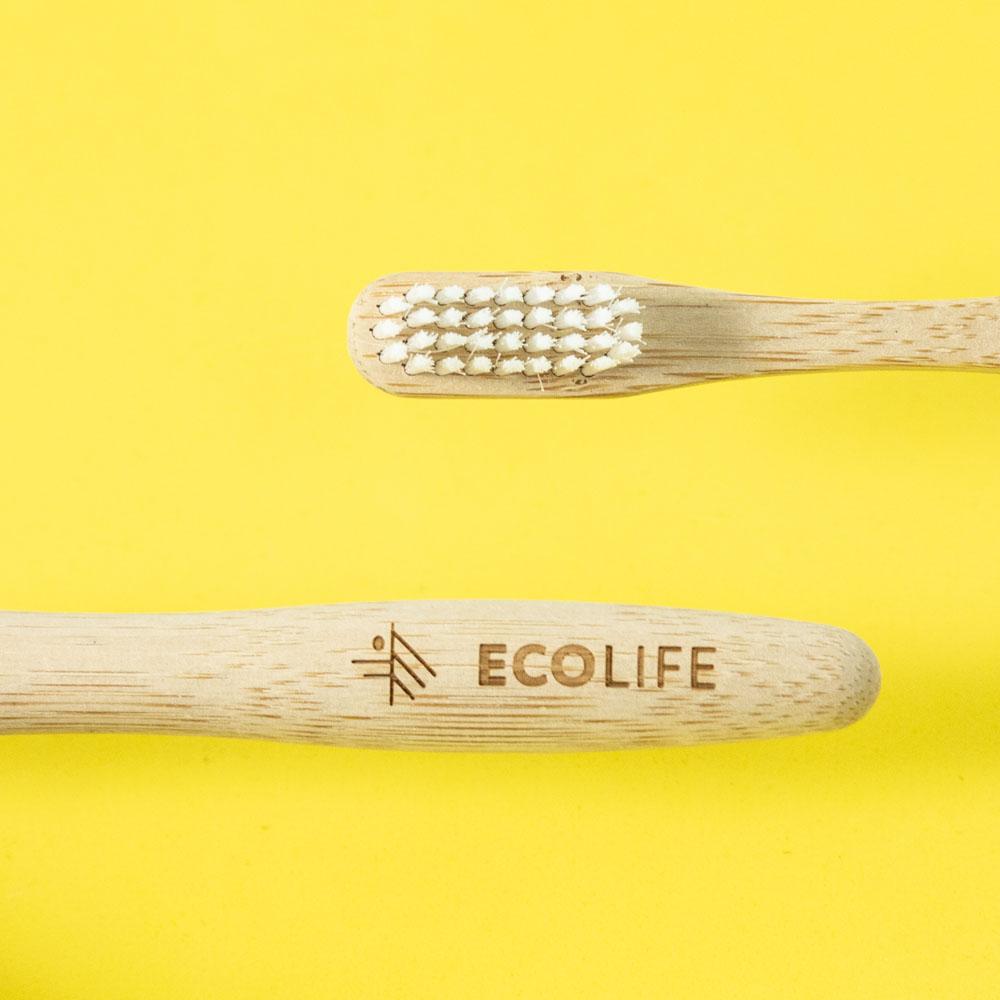 Ecolife Toothbrush